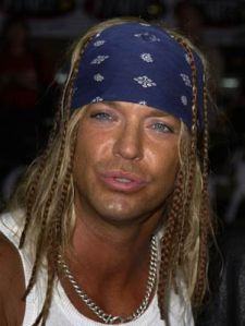 20070323-bret-michaels1