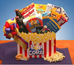 copy_2_of_popcornandamoviegiftbox_small