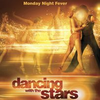 dancingwiththestars1