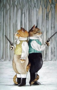duel-cats1
