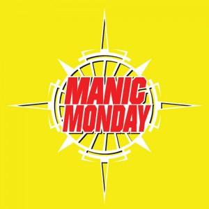 manic_monday_flyer_3_web_fr-300x3001