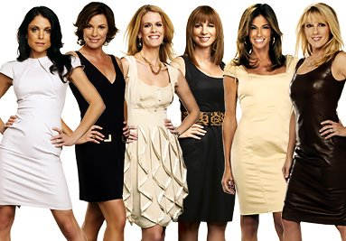 real-housewives-of-new-york-season-2