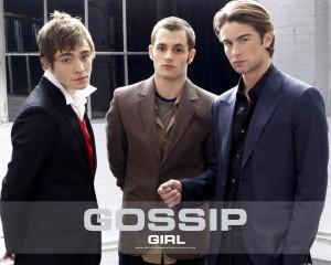 tv_gossip_girl07