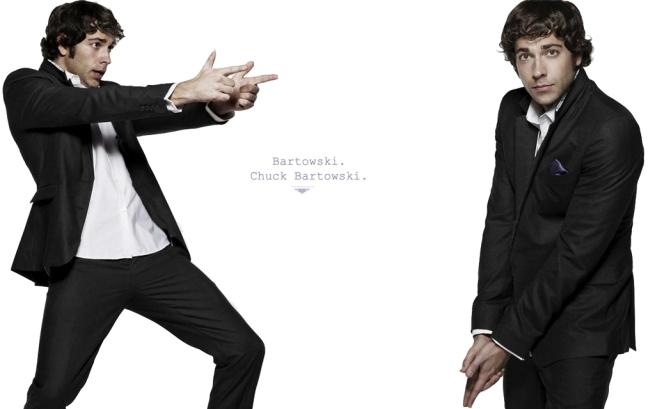 Bartowski-Chuck-Bartowski-chuck-1608615-1024-640