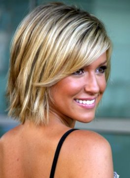 female-short-hairstyles-12