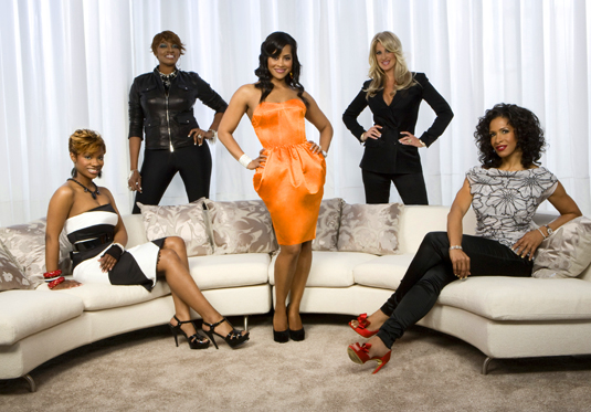real-housewives-of-atlanta-season-2