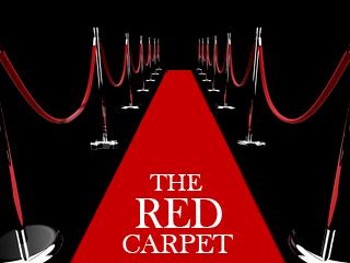 red%20carpet