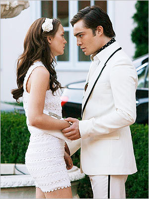 chuck-bass-and-blair-waldorf